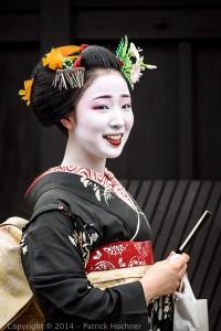 Kyoto-812416