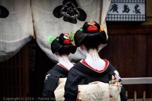 Kyoto-812445
