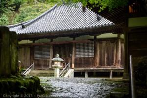 Otagi Nembutsu-Ji