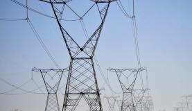 consumo de energia em dezembro de 2013 foi 4,5%
