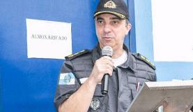 PM do Rio de Janeiro.
