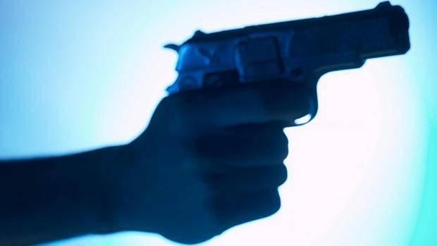 Jovem é morto a tiros durante baile funk em Uberlândia