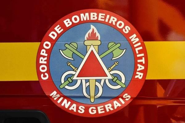Corpo de Bombeiros nega fechamento de unidade em Campos Altos-MG