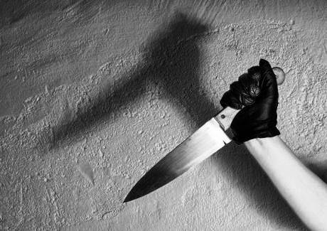 Homem morre esfaqueado e idoso suspeito é preso em Patrocínio