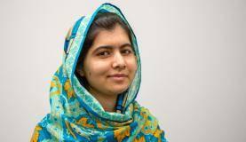 Mulheres que venceram o Prêmio Nobel da Paz