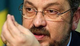 Antonio Palocci ministro erm 2005