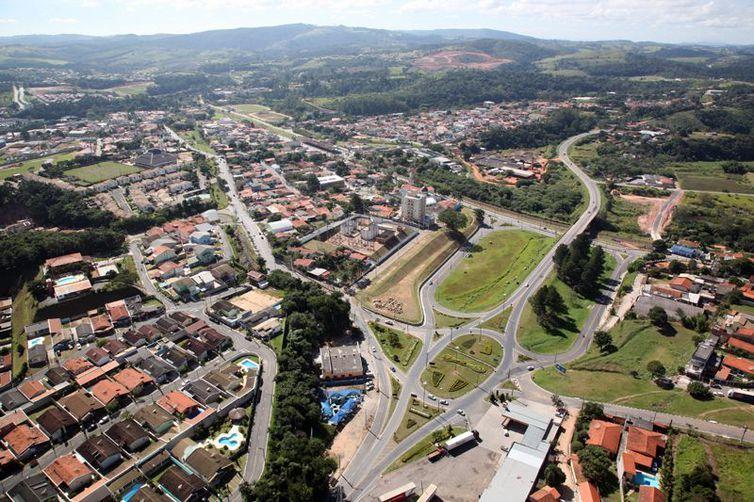 Município de Louveira (SP)