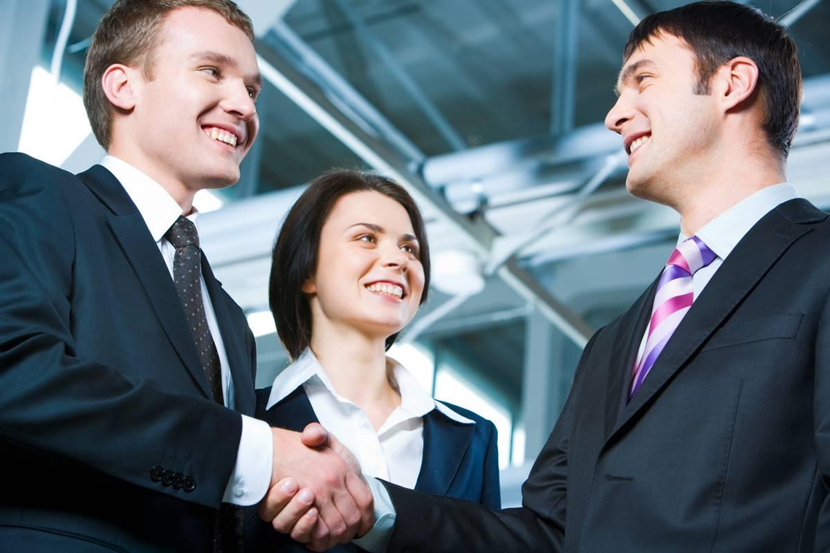 Imagem - Conheça as habilidades profissionais valorizadas nas empresas