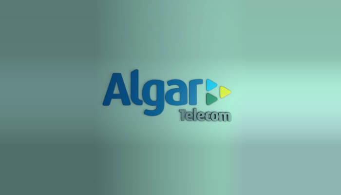 Falha na rede da Algar Telecom provoca prejuízos