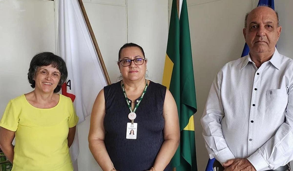 Coronavírus em Patos de Minas: comitê é criado