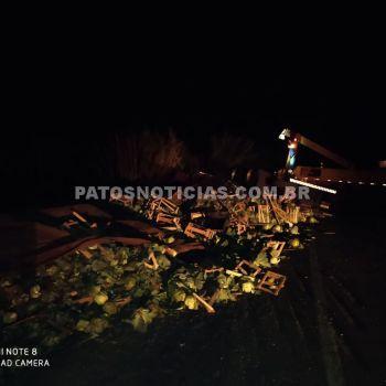 acidente br 354 rio paranaiba curva do belvedere (6)