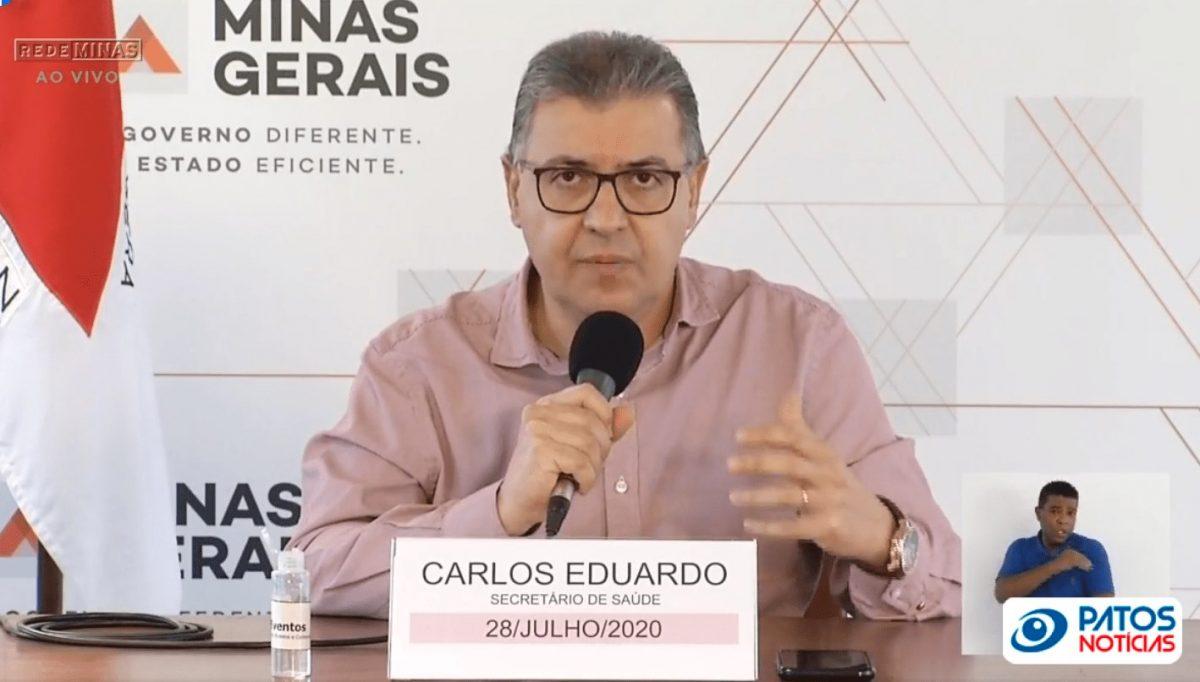 Carlos-Eduardo-Secretário-de-Saúde-de-Minas