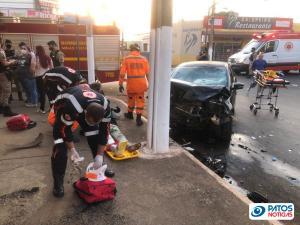 acidente Av. Piaui e Major Gote Patos de Minas (4)