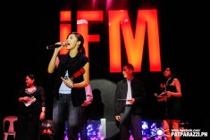 Kim Chiu - Song of the Year (for 2007)