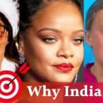 Why India