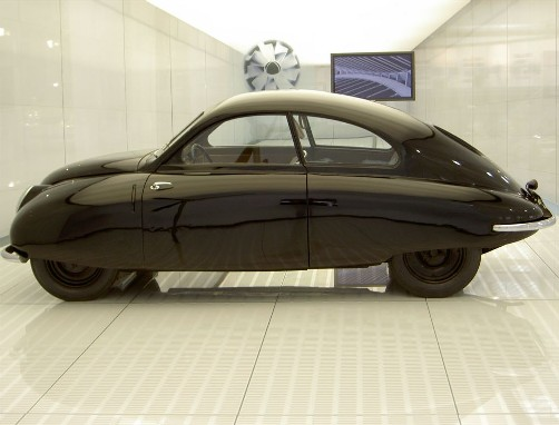 first-saab-automobile-sursa-wikipedia.jpg