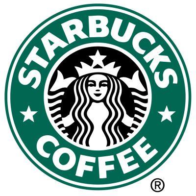 normal_starbucks-logo-rgb.jpg