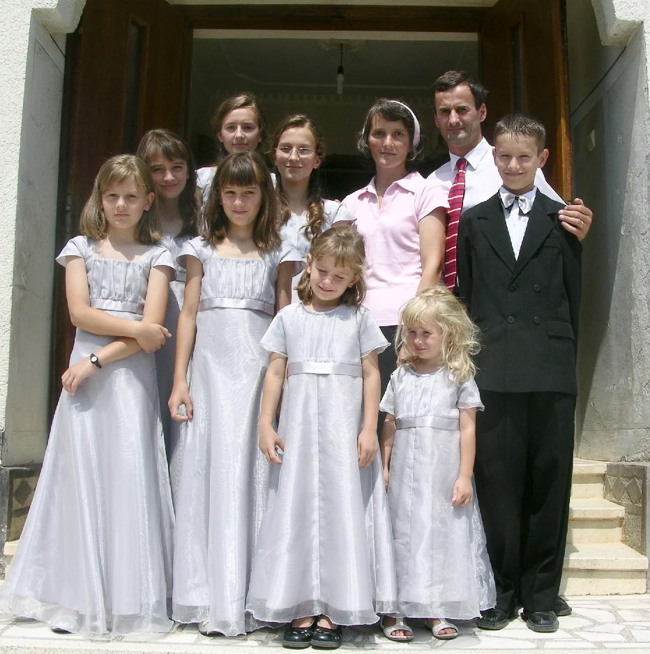 familia-achim1.jpg
