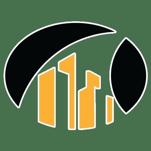 PATREC New Logo
