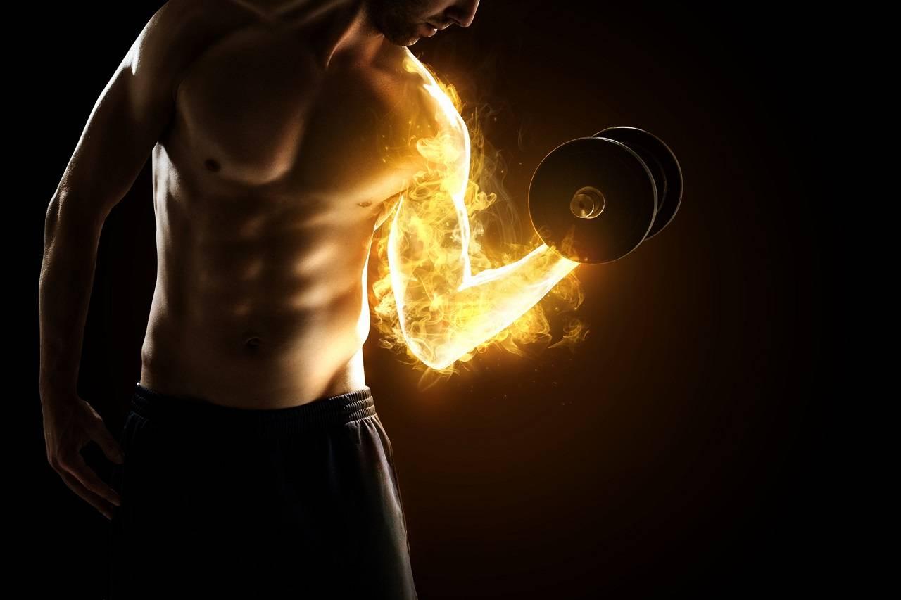 Intensität: 5 Methoden, um dein Training effektiver zu gestalten