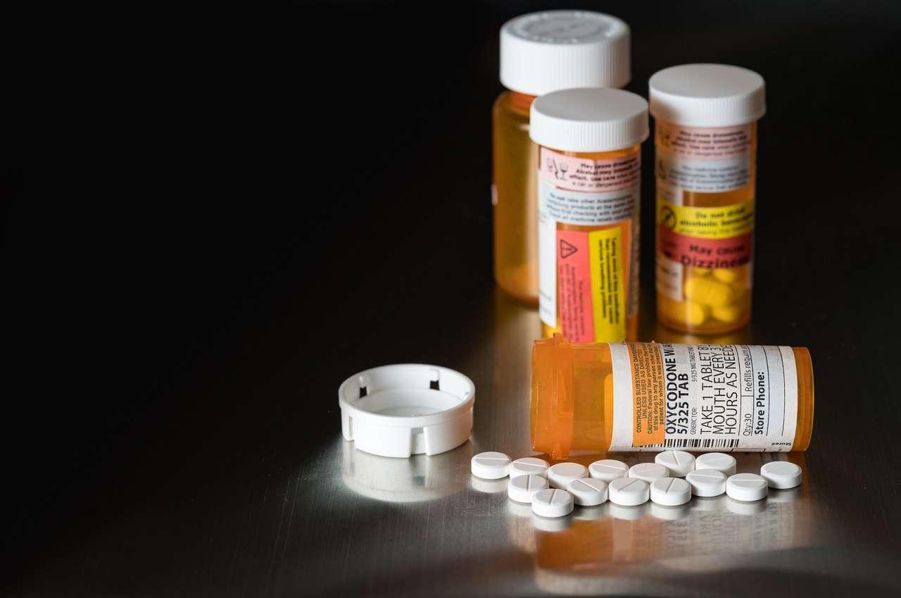 Schmerzmittel (Nicht-Steroidale Antirheumatika / NSAR) im Kraftsport & Bodybuilding: Die ungeschönte Wahrheit