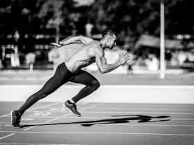 Wahre Muskelpower: 5 Nährstoffe zur Muskelaufbau-Optimierung