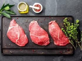 Kann der Körper mehr als 30g Protein auf einmal aufnehmen?
