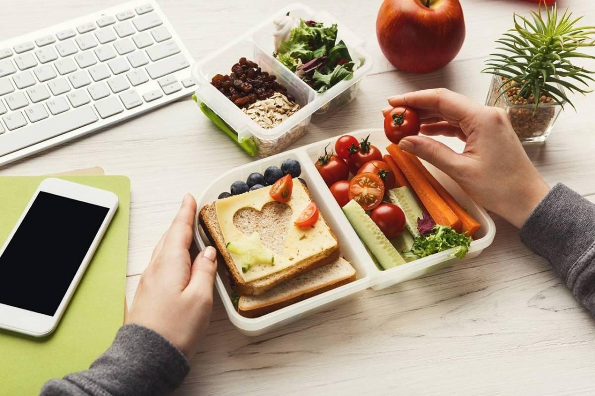 8 populäre Ernährungsmythen entlarvt