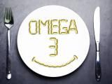 Fischöl: Was Omega 3 Fette für Körper & Gesundheit tun können
