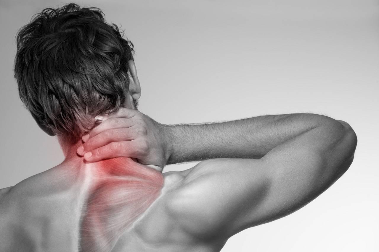 Erst mal ne Ibu: Folgen des Schmerzmittelmissbrauchs (nicht nur im Kraftsport)