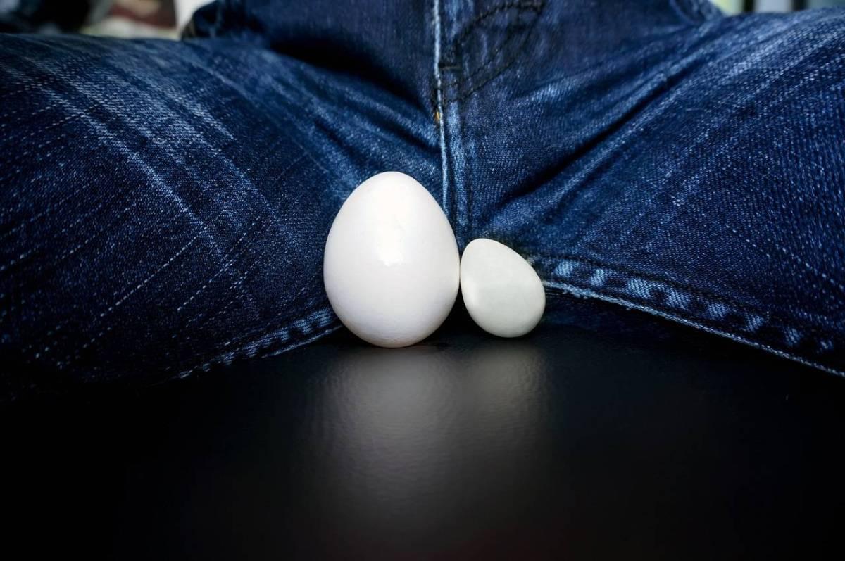 Testosteronabfall in der Diät: Können pflanzliche Extrakte dagegen helfen?