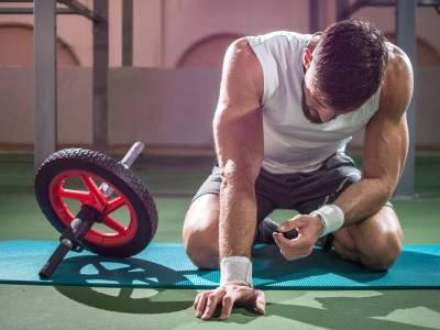 L-Tyrosin für mehr Fokus & Biss im Training (bei Extremperaturen)| Wirkung, Studienlage & Dosierung