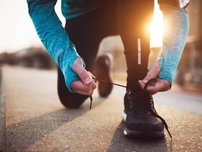 Training auf nüchternen Magen: Praxistipps sowie Vor- und Nachteile auf einen Blick