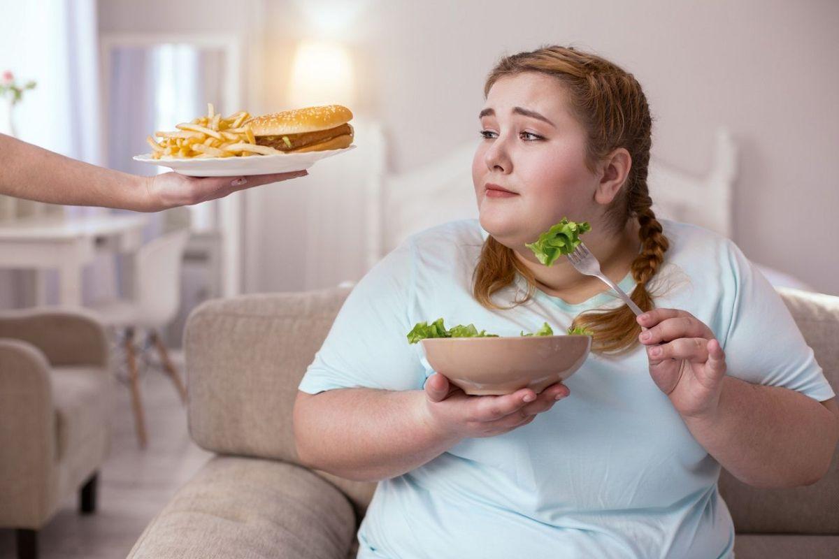 Intuitive Ernährung: Kannst du dich auf deinen Körper verlassen?
