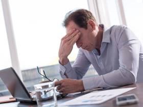 Migräne-Attacken? Probiers' mal mit Vitamin B6