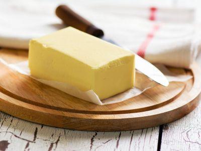 Für mehr Herzgesundheit: Die Wahrheit über Butter & Margarine