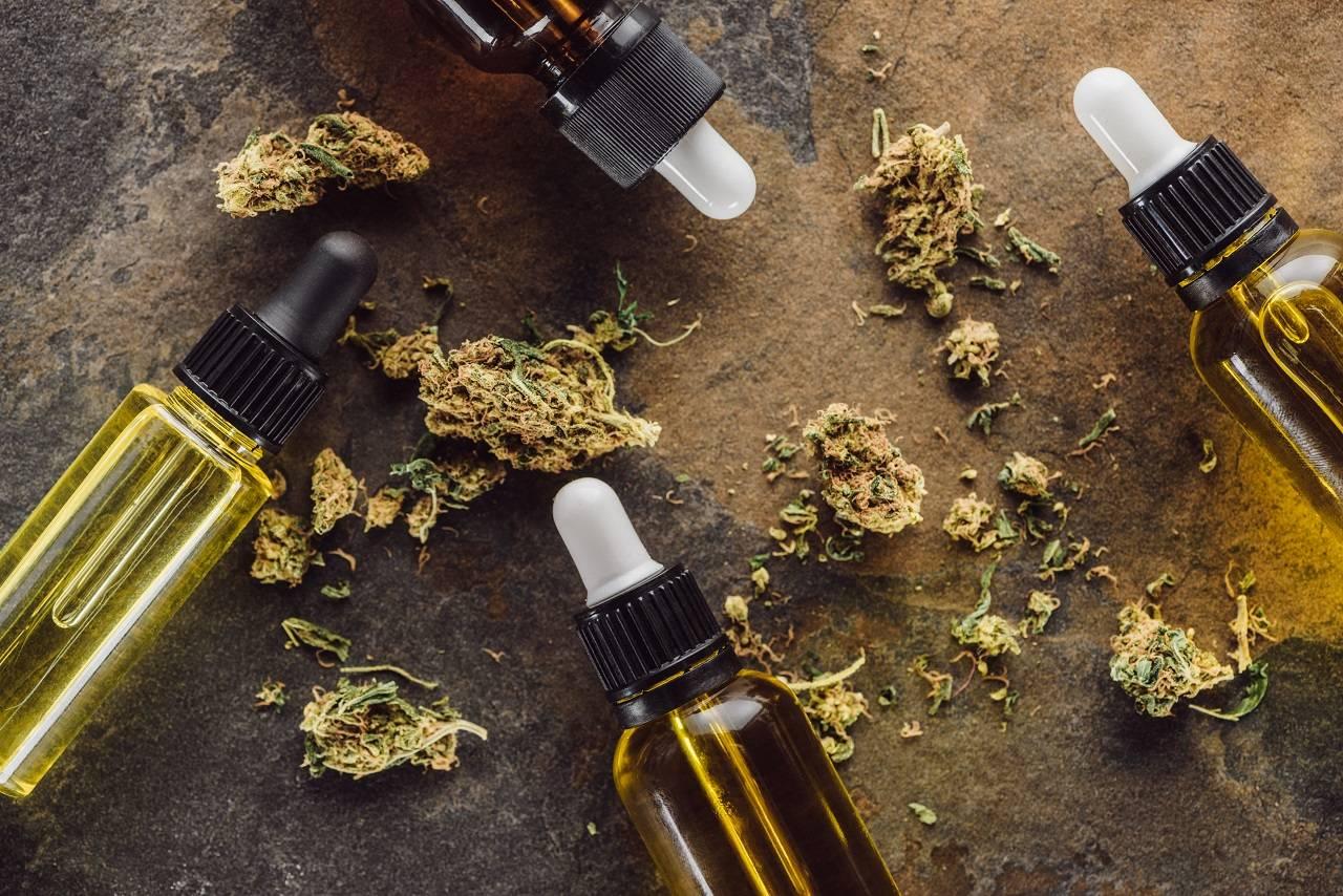 Cannabidiol: Wundermittel oder Placebo - Wie viel ist dran am CBD Hype?