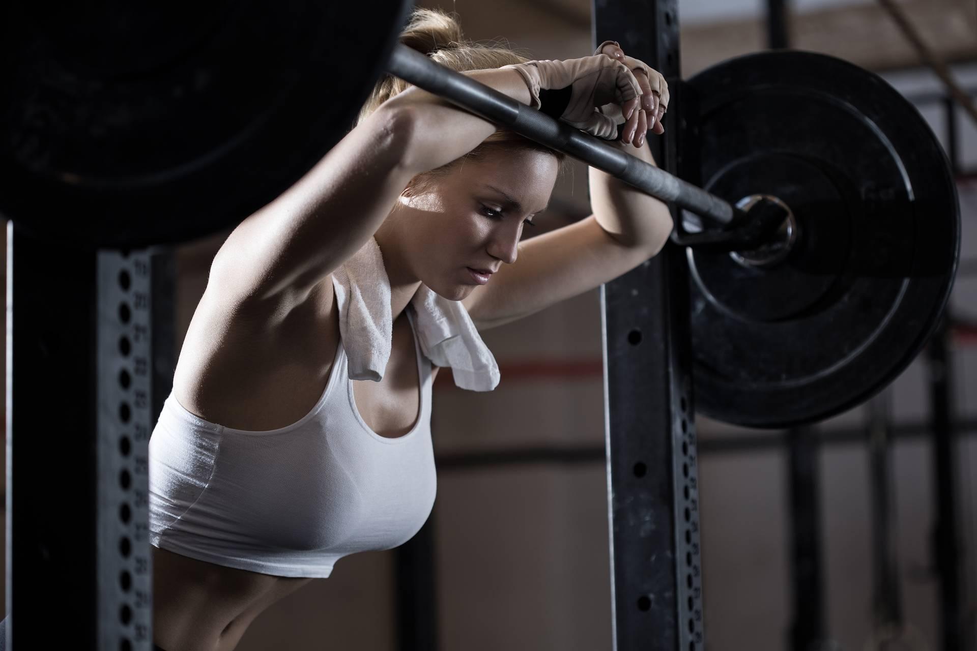 Ketogene Diät bei trainierten Frauen: Auswirkung einer kohlenhydratarmen Ernährung auf Kraft & Körperkomposition?