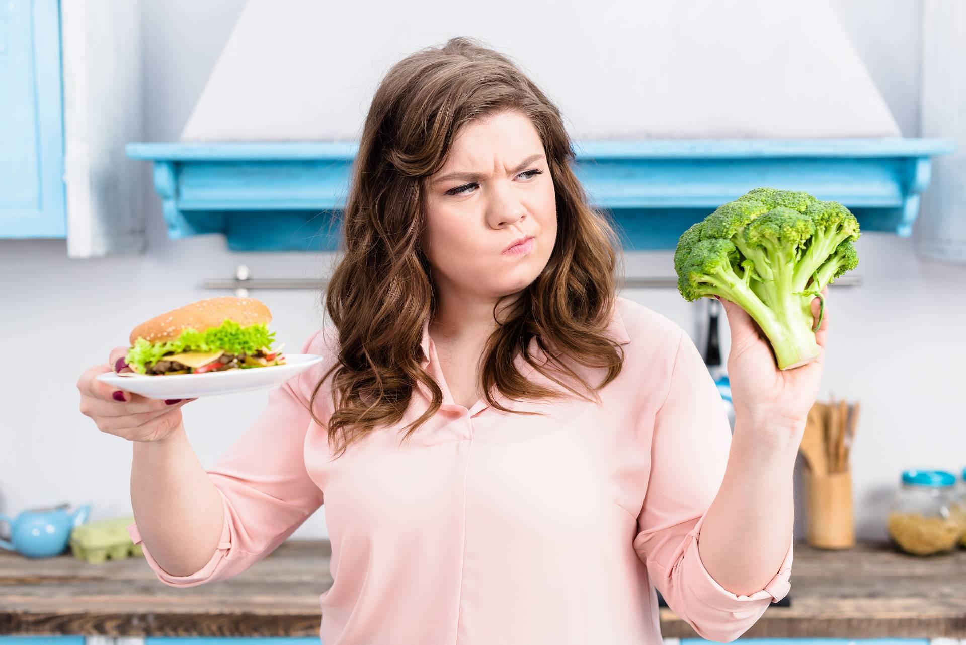 Anti Diet Culture: Eine sachliche Betrachtung eines neuzeitlichen Phänomens