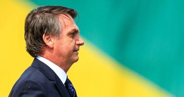 Na Assembleia da ONU, Bolsonaro vai destacar preocupação do Brasil com o meio ambiente