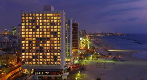 tel-aviv-hoteles-playa