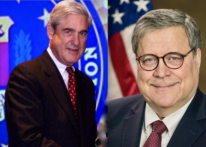 Barr Mueller