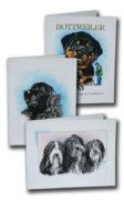 shop page prints