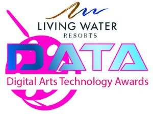 Digital Arts Technology Awards Exhibit
