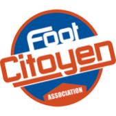 FootCitoyen