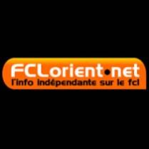 Logo_FCLnet