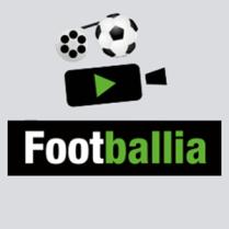 footballia