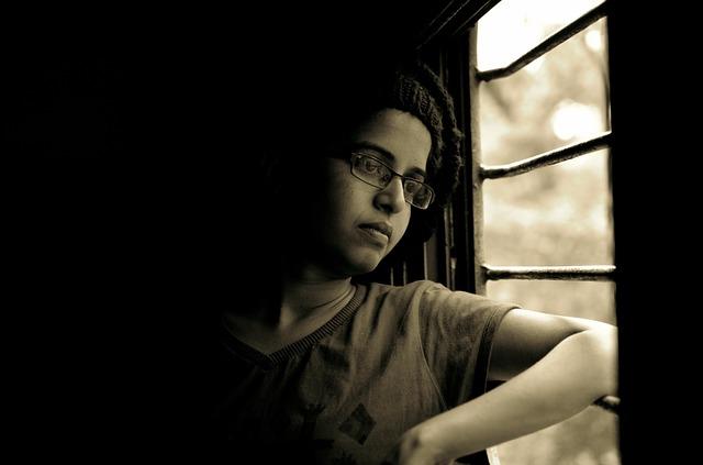 Secrets Reveals about Teenage Depression