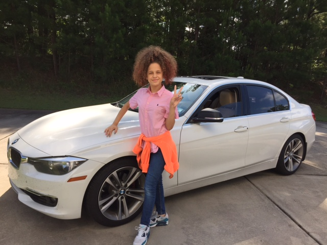 Social Fashion 101 – Teens Look fly and absolutely fabulous