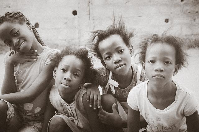 Teenage depression and Black children: 10 myths